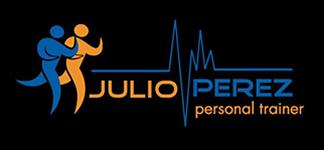 Julio Perez Personal Trainer