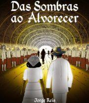 capa do livro Das Solbras ao Alvorecer